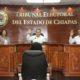 Tribunal de Chiapas
