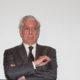 """MÉXICO, D.F., 27NOVIEMBRE2013.- El escritor peruano Mario Vargas Llosa, premio Nobel de Literatura, inauguró el ciclo """"Mario Vargas Llosa en el Cine"""", en la Cineteca Nacional. FOTO: ISAAC ESQUIVEL /CUARTOSCURO.COM"""