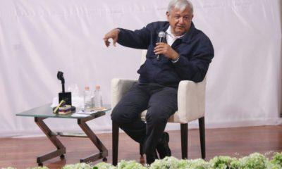 AMLO diálogos por la paz