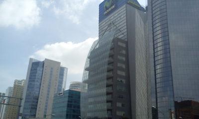 Telefónica despide a directivos en México