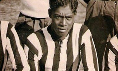 Alejandro Nicolás de los Santos