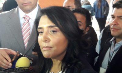 Aleje Barrales