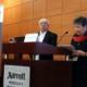 Denuncia Colmenares corrupción en ASF