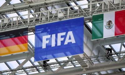 Mexico y Alemania, rivales solo en mundial