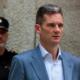 Cuñado del rey de España en prisión