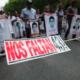 Imposible crear comisión casi Ayotzinapa
