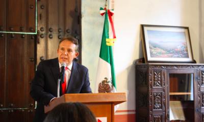 PRI llama a frente contra Cuahtémoc