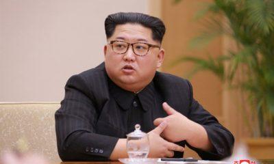Quien paga la cuenta de Kim