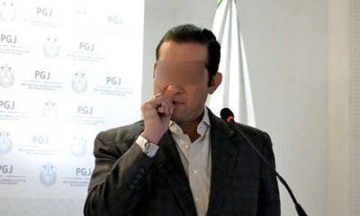 ex fiscal veracruz