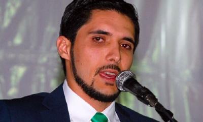Asesinan a alcalde de Jalisco