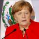 Merkel quiere reunión con AMLO