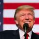 Trump Republicano más popular