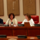 Cambios en constitución española
