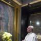 Papa confirma participación en los foros de paz