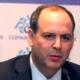Coparmex pide contrapesos