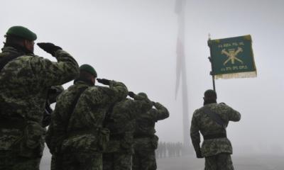 Secretaría de la Defensa Nacional