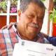 Elíseo Delgado Sánchez, asesinado