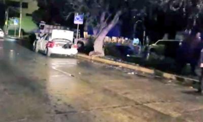Dos mujeres asesinadas en Chilpancingo