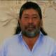 Filomeno Cruz Gutiérrez, alcalde de San Salvador Huixcolotla