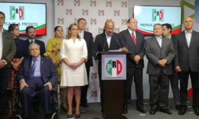 Juárez Cisneros
