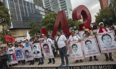 Marcha_Ayotzinapa_6_2