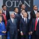 Miembros de la OTAN