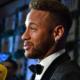 Neymar habla por primera vez luego del Mundial 2018
