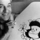 Quino-creador-de-Mafalda
