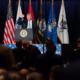 Trump, conferencia 4 de julio