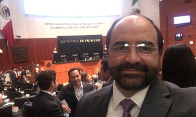 Gutiérrez Álvarez Icaza Gutiérrez Gutiérrez