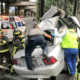 Accidente en Periférico