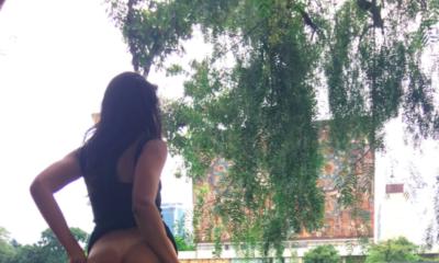 Fotos UNAM