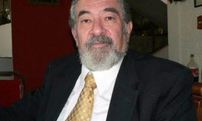 Muere el escritor Huberto Batis, escritor mexicano