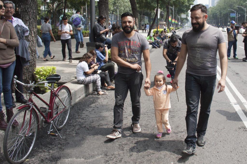 BETHEL TV PANAMÁ, CANAL AL SERVICIO DE DIOS