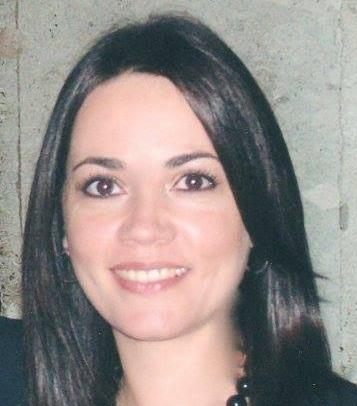 Clouthier Senadora cosmica La hoguera especial