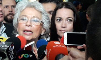 Tatiana Clouthier Sánchez Cordero