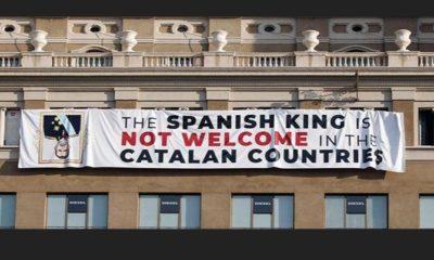 cataluña homenaje
