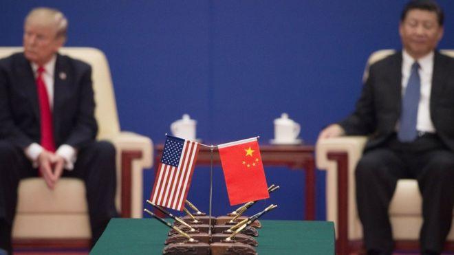 china-trump-guerra-comercial