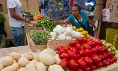 inflación inegi economía méxico