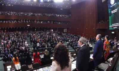 Comisiones, Cámara de Diputados, Diputados