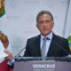 Yunes Veracruz
