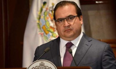 Duarte culpable