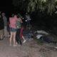 Guanajuato 6 jóvenes