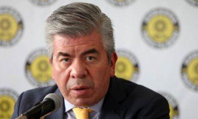 anulación Coyoacán Raúl Flores