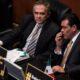 Senado, salario mínimo, Mancera