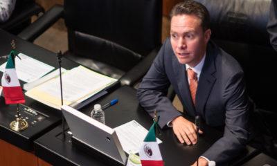 Manuel Velasco Juanitas