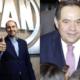 Unidad entre Marko Cortés y Héctor Larios