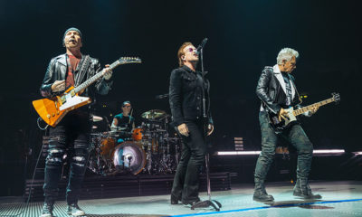 Bono Voz