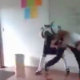 atienden bullying autoridades quintana roo
