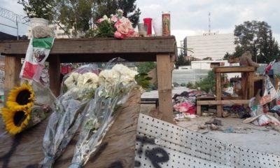testimonios damniificados 19s sismo